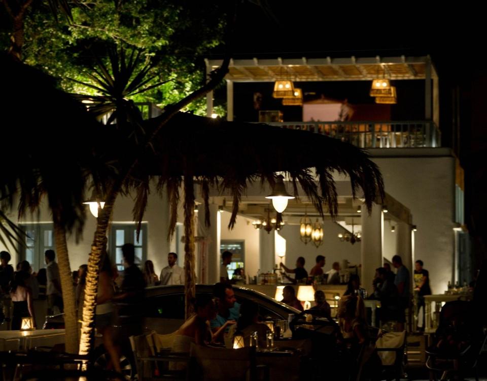YialoYialo Restaurant11