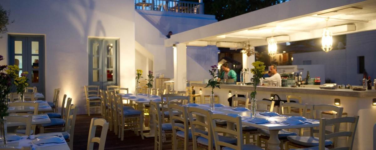 YialoYialo Restaurant7