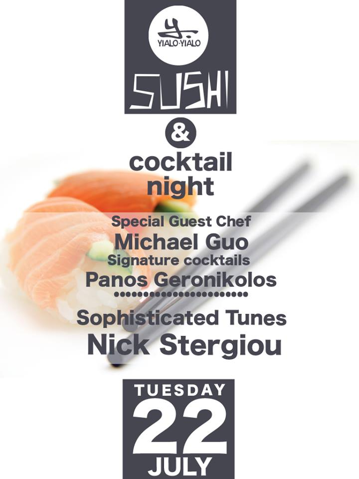 YialoYialo_Sushi_Night2