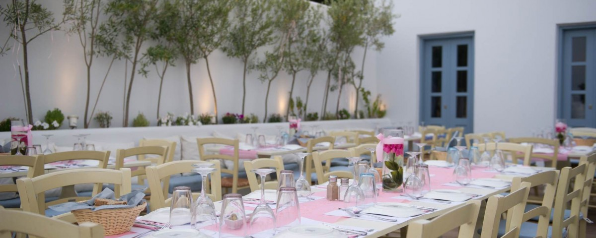 YialoYialo PrivateEvents2