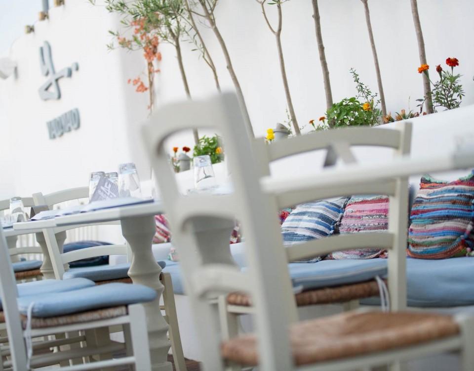 YialoYialo Restaurant14