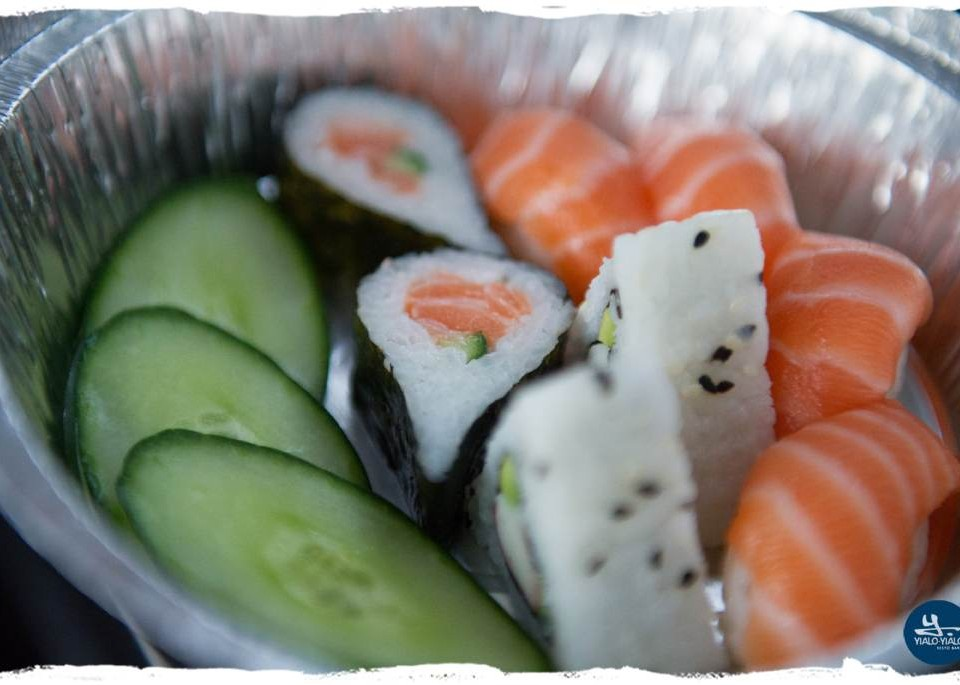 YialoYialo_SushiNight2