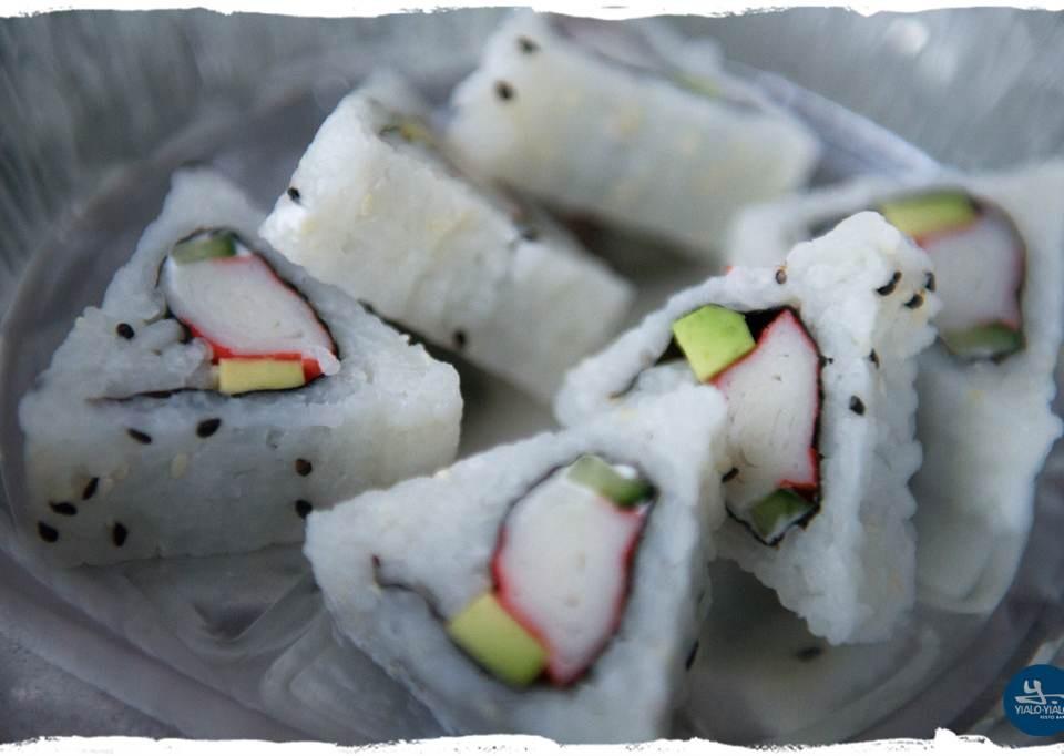 YialoYialo_SushiNight3